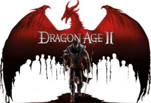 review-dragonage2-01