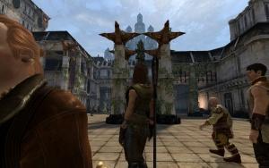 review-dragonage2-04