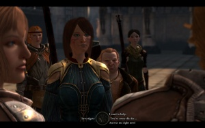 review-dragonage2-07