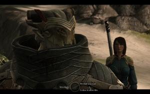 review-dragonage2-08