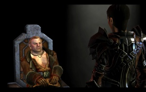 review-dragonage2-10