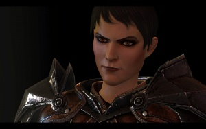 review-dragonage2-11
