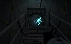 review-portal2-01