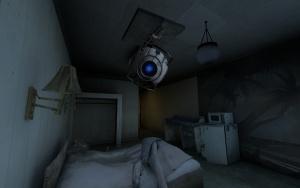 review-portal2-03