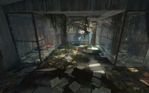 review-portal2-10