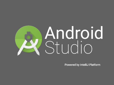 androidstudio-gallery