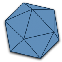 hedra icon