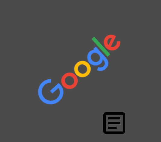 Blog - Google's War on Developers