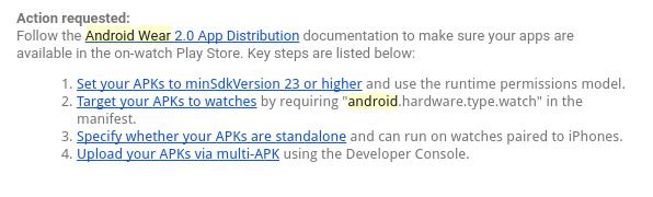 Google's War On Developers   Mr Pendulum