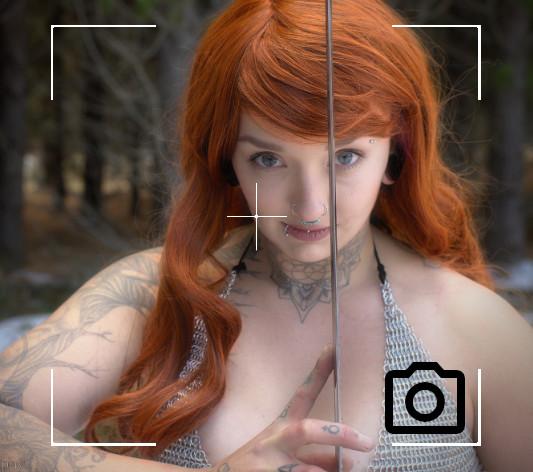 Photography - Rogatino