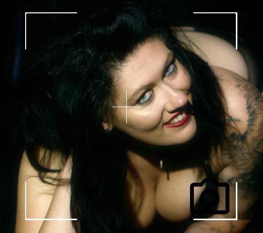 Photography - Burra