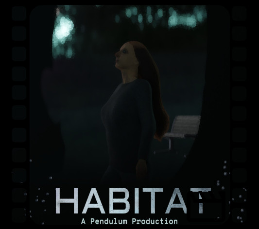 Habitat Movie