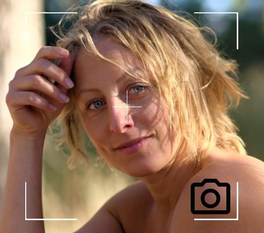 Photography - Janus